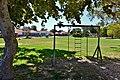 Scarborough Primary School, Western Australia, 2016 (03).JPG