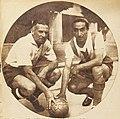 Scarone y Vidal, Estadio, 1942-11-20 (31).jpg