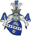 Schäferhoff Wappen.jpg