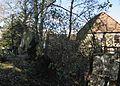 Schaalby Water Mill IMGP3309 smial wp.jpg