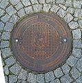 Schachtdeckel Liegnitz2.jpg