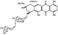 Schaunardimycin.PNG