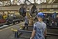 Scheduled Maintenance System at Coney Island Yard (9686602561).jpg