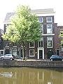 Schiedam - Lange Haven 11.jpg