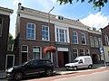 Schiedam - Lange Nieuwstraat 59C.jpg