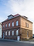 Schildau Gneisenaustrasse 19 ehem Post.jpg