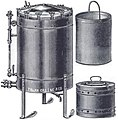 Schimmelbusch's steam steriliser.jpg