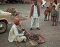 Schlangenbeschwörer-Delhi-1973.jpg