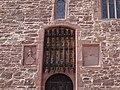 Schleglerschloss Heimsheim 07.jpg