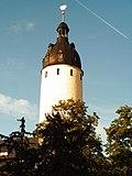 Schloss Altenburg Hausmannsturm.jpg
