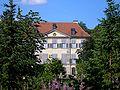 Schloss Birkenfeld 3.jpg