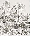 Schloss Brandis um 1900.jpg