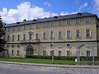Schloss Ebersdorf.JPG