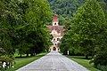 Schloss Eggenberg (35194879822).jpg