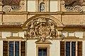 Schloss Eggenberg 6137.jpg