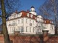 Schloss Genshagen1.JPG