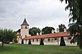 Schloss Kratochvíle (37743409105).jpg