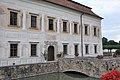 Schloss Kratochvíle (37913771144).jpg