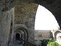 Schloss Neugebaeude 2011 88.jpg
