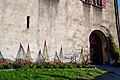 Schloss Sargans. Vorhof. 2014-11-01 18-01-42.jpg
