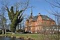 Schloss Schönhagen.3.ajb.jpg