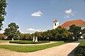 Schloss Slavkov u Brna (Austerlitz) (38139884454).jpg