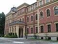 Schloss Traunsee.JPG