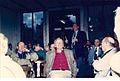 Schmitz Docquier Ridû 1999.jpg