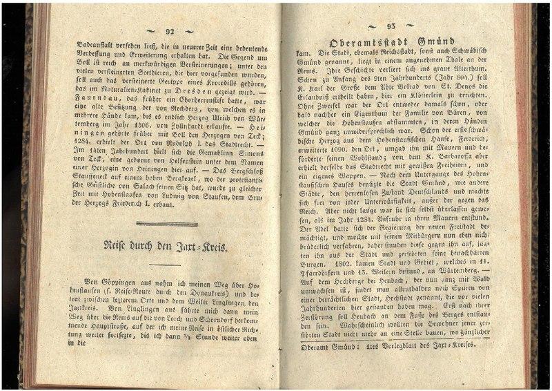 File:Schneider 1834 Der Lehrer mit seinen Schuelern.pdf