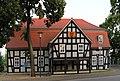 Schoenwalde Haus Kulick 01.JPG