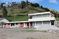 School in San Juan, Ecuador.jpg