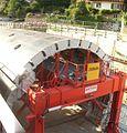Schrisheim - tunnel baustelle 01.jpg
