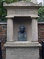 Schubert Franz.jpg