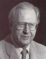 Schuler, Wilhelm 1977.png