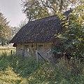 Schuurtje - Schoonebeek - 20376075 - RCE.jpg