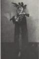 Schuyler Ladd - Mar 1921.png
