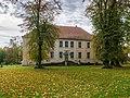 Schwante Schloss.jpg