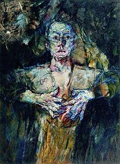 Fritz Schwarz-Waldegg Austrian painter