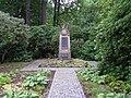 Schwarzbach kriegerdenkmal.JPG
