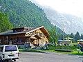 Schwarzwaldalpjuli2006.JPG