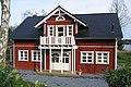 Schwedenhaus 01.jpg