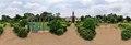Science Park - 360 Degree Equirectangular View - Bardhaman Science Centre - Bardhaman 2015-07-24 1183-1189.tif