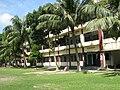 Esplorsekciokonstruaĵo en Gole Afroz College.jpg