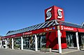 Scotiabank420Hwy7East4.jpg
