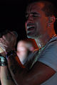 Scott Stapp performs for USS Ronald Reagan DVIDS117734.jpg