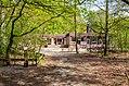 Scoutcentrum Buitenzorg Baarn - panoramio (18).jpg