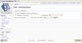 Screenshot User contributions Βικιβιβλία.png
