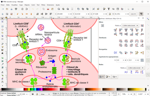 Screenshot of Inkscape 1.0-ca.png