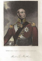 Scriven Prince Edward