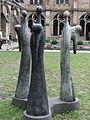Sculpture in Trier 3.JPG